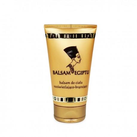 Balsam Egiptu 150 ml
