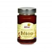Thyme honey 0,30 kg