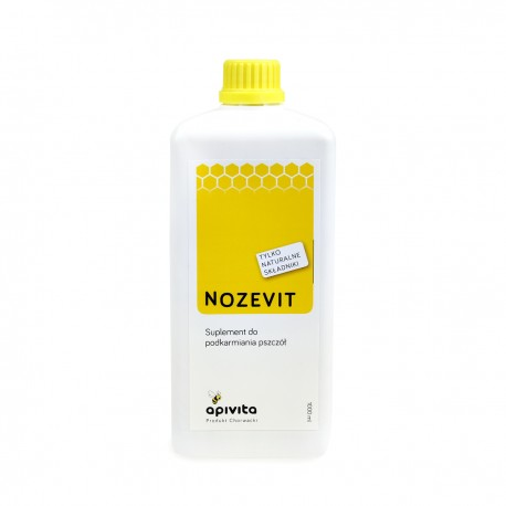 Nozevit (1000ml)