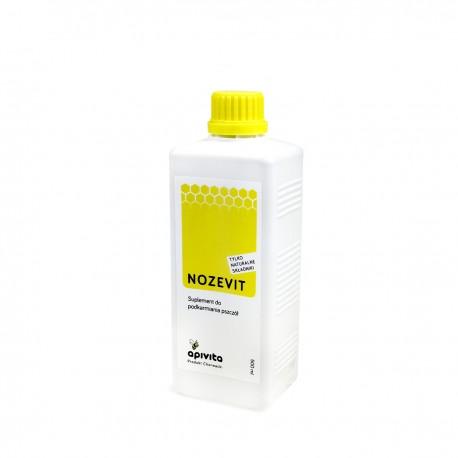 Nozevit (500 ml)