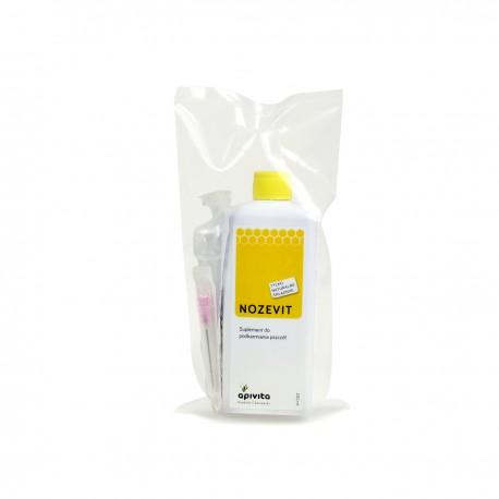 Nozevit (200 ml)