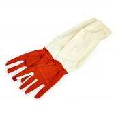 Rękawice tkaninowe - Adamek