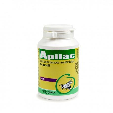 Apilac probiotic