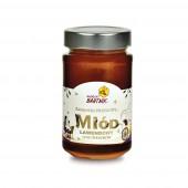 Lavender honey 0,30 kg