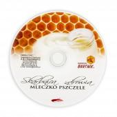 SKARBNICA ZDROWIA MLECZKO DVD