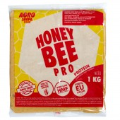 CIASTO 1KG HONEY BEE PROTEIN