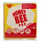CIiasto dla pszczół 1KG HONEY BEE PROTEIN