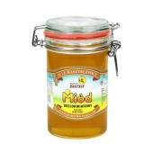 Multiflower honey - 0,50 kg