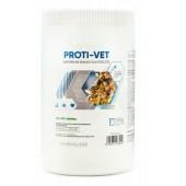 PROTI-VET 500 g Naturalne białko dla pszczół