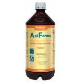 ApiFarma 1 L