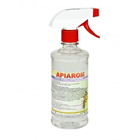 APIAROM- 500 ML