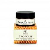 Krem propolis