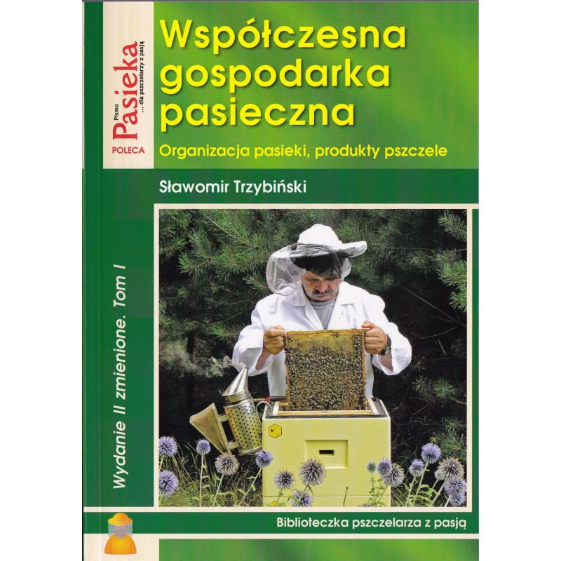 GOSPODARKA PASIECZNA EBOOK DOWNLOAD