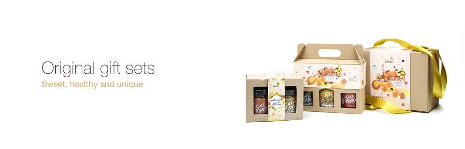 Original gift sets
